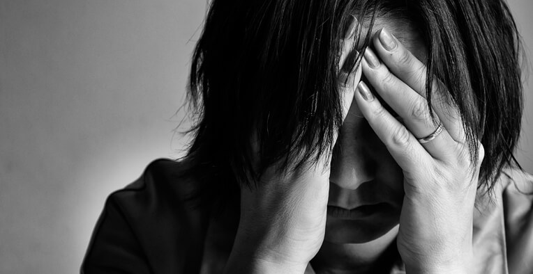 Grief and Loss Counselling