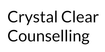 Crystal Clear Counselling